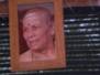 Dicembre 2009 Kovalam Beach - Kerala (India) - Con Lino Miele