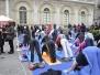 2013 OPEN DAY - F.M.Y. CATANIA - Piazza Università