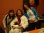 Febbraio 2012 - F.M.Y. - Yoga Festival Catania