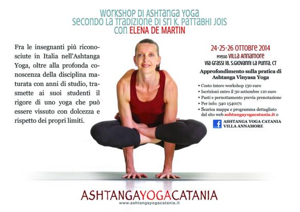 ashtanga-cartolina-A5-web