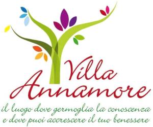 villa-annamore
